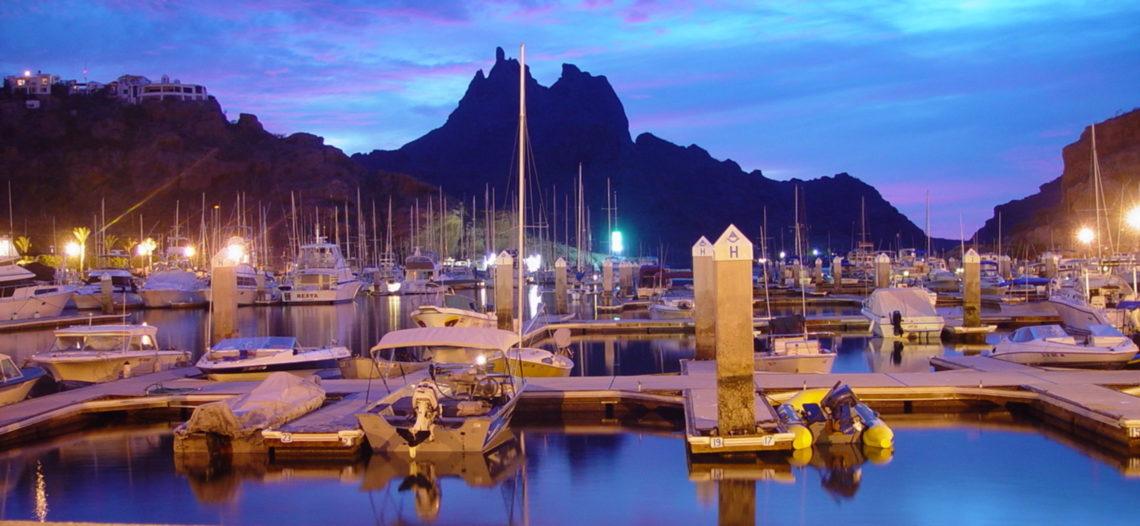 Es seguro para los estadounidenses viajar hasta San Carlos: Cónsul