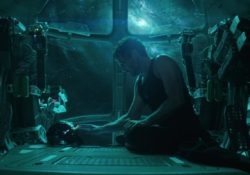Avengers: Endgame, un resumen del universo Marvel