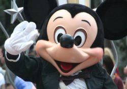 Disney+, la nueva plataforma de streaming que planea tumbar a Netflix