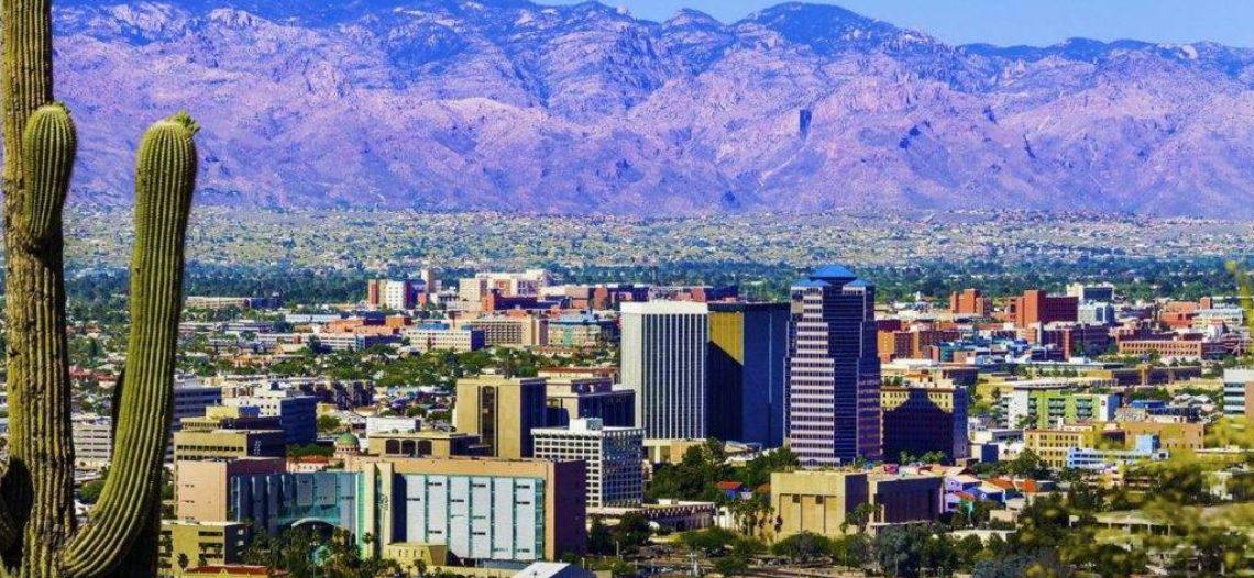 Tucson: meca gastronómica
