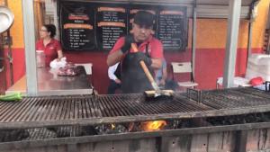 Taqueria Beef Master