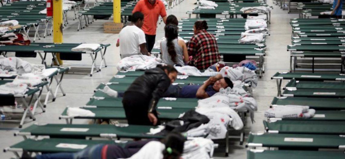 Muere otro menor bajo custodia de autoridades de inmigración