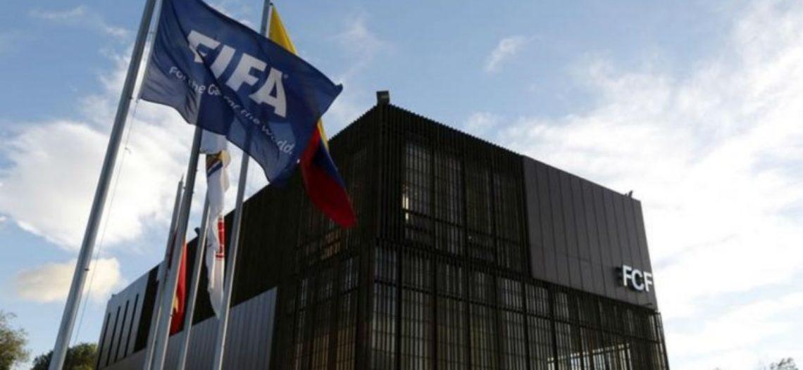 México recibiría el Mundial de Clubes 2025