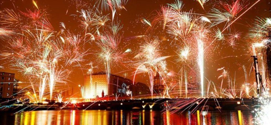 Piden no disparar al aire en festejos de Año Nuevo por riesgos