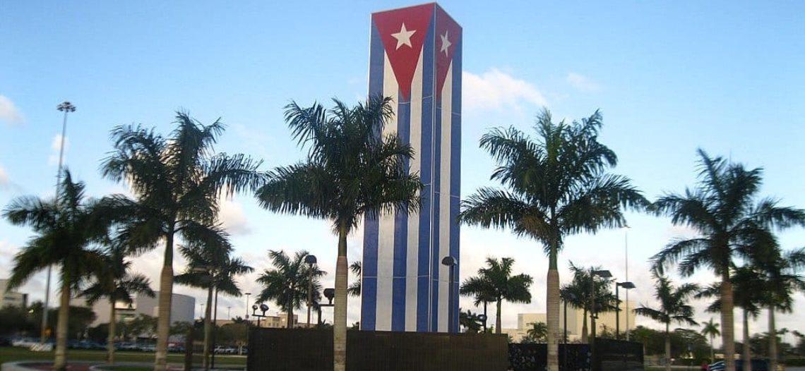 Cubanos en Miami vuelven a padecer exclusión social