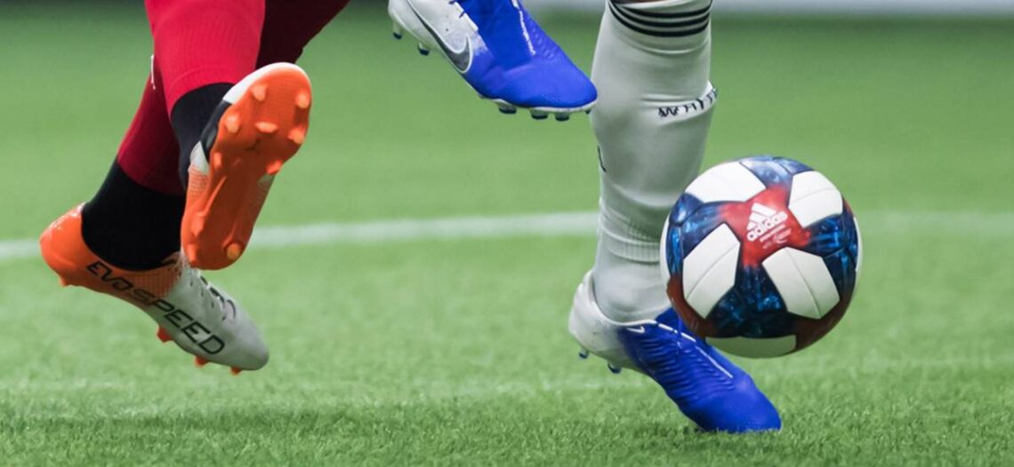 MLS autoriza a equipos entrenar en grupos reducidos