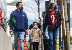 Ofrece Arizona cuidado a hijos de trabajadores de retail