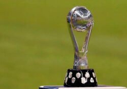 Liga MX ya tiene calendario tentativo para Clausura 2020