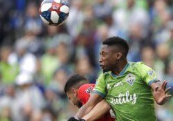Por pandemia, MLS cancela Juego de Estrellas en Los Ángeles