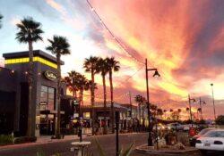 Dos de los centros comerciales más importantes abrirán el 19 de mayo