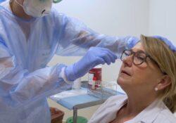 Por primera vez en la pandemia, Arizona registra mil contagios en un día