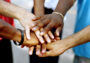 Arizona entre las economías con mayor igualdad racial
