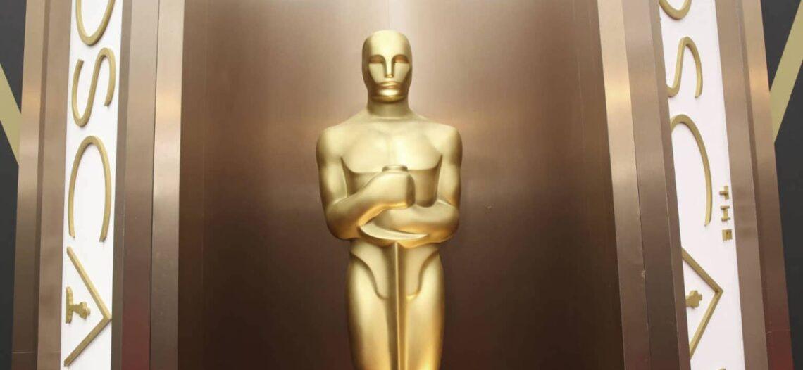 Aplanzan los Oscar 2021 debido a pandemia de coronavirus