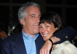 FBI arresta a Ghislaine Maxwell, exnovia de Jeffrey Epstein
