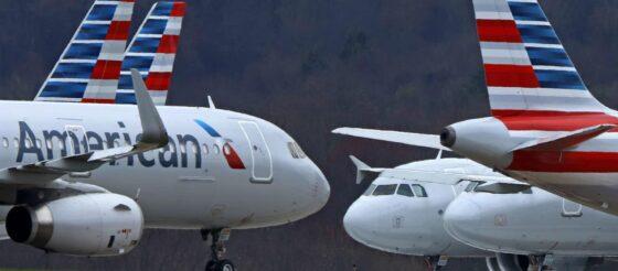 EU emite recomendaciones para traslados aéreos seguros