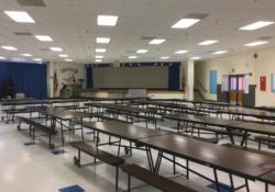 Segunda escuela cierra por casos de Covid-19