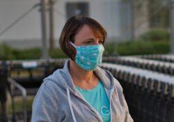 Buenas noticias sobre Coronavirus en Tucson