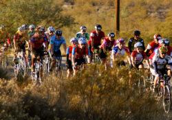 Atracciones en Tucson, son canceladas