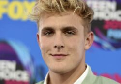 FBI allana la casa de youtuber Jake Paul