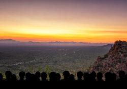 Tucson Virtual, vive nuevas experiencias