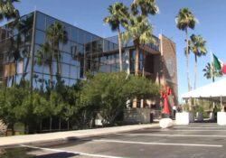 Consulado de México en Tucson ofrece pruebas de Covid gratis