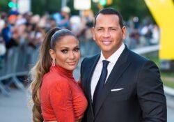 Jennifer Lopez y Alex Rodríguez venden su casa en Malibú