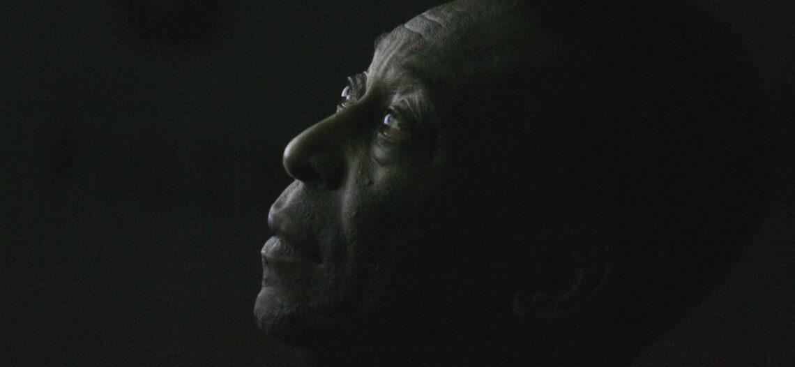 Pelé cumple 80 años, aislado en casa