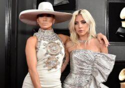 J. Lo y Lady Gaga actuarán en inauguración presidencial de Biden