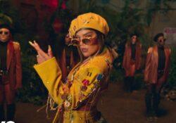 Top10: Las canciones más populares de la semana