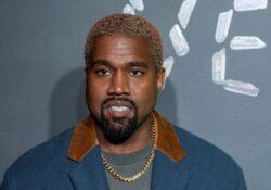 Kanye West enfrenta nuevas y millonarias demandas