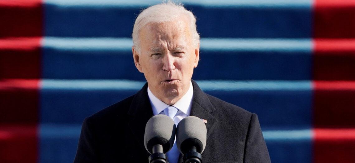 Presidente Biden extiende protección de desalojos