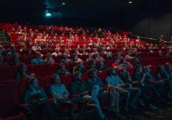 Nueva York reabrirá sus cines en marzo