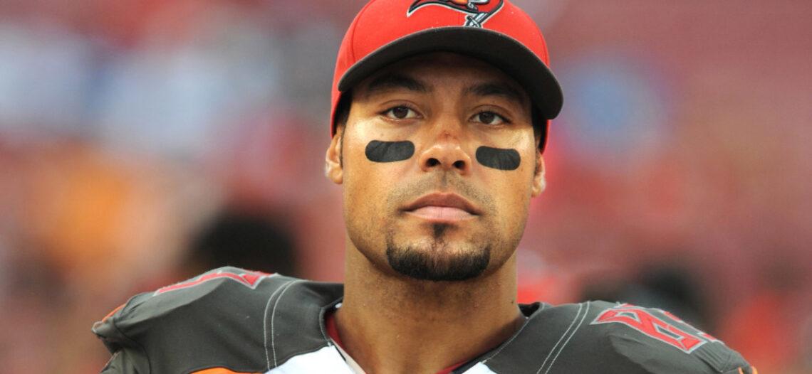Hallan en hotel sin vida a ex NFL, Vincent Jackson; estaba desaparecido