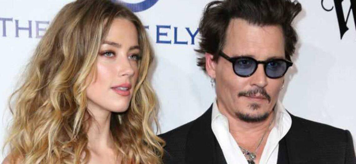 Corte inglesa rechaza solicitud de apelación de Johnny Depp
