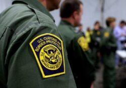 EEUU alojará a niños migrantes en centro de convenciones