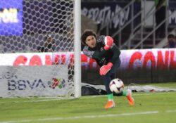 Salcedo y Ochoa se perfilan como lo refuerzos para Tokio