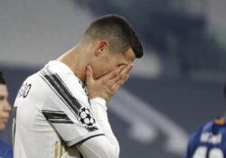 Tecatito del Porto avanza a cuartos tras eliminar a Juventus en un final cardíaco