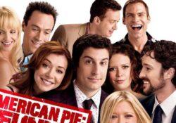 Se trabaja en quinta secuela de American Pie