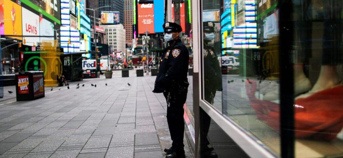 NYC ofrece vacunas sin cita previa para cualquier persona