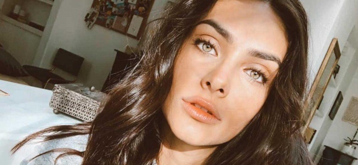 Diego Boneta confirma su noviazgo con Renata Notni
