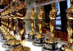 Cinco grandes estrellas que nunca han ganado el Oscar
