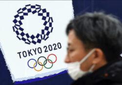 Japón y COI continúan con planes para los Juegos Olímpicos