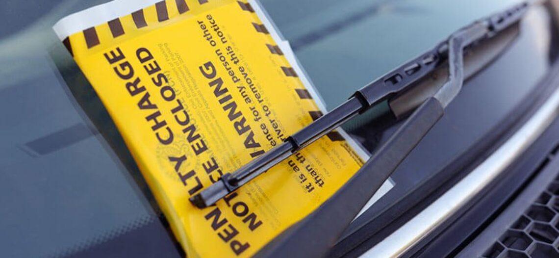 Nueva propuesta para aumentar multas