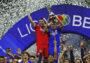 Después de 23 años, Cruz Azul al fin es campeón en México