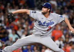 Dodgers derrotan a Astros que reciben abucheos en su estadio