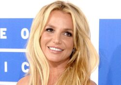 Britney Spears se irrita con documentales sobre su vida