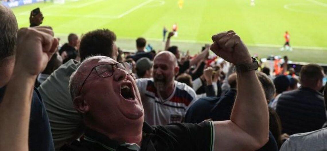 Ya no le gustó a la UEFA una Eurocopa multisede