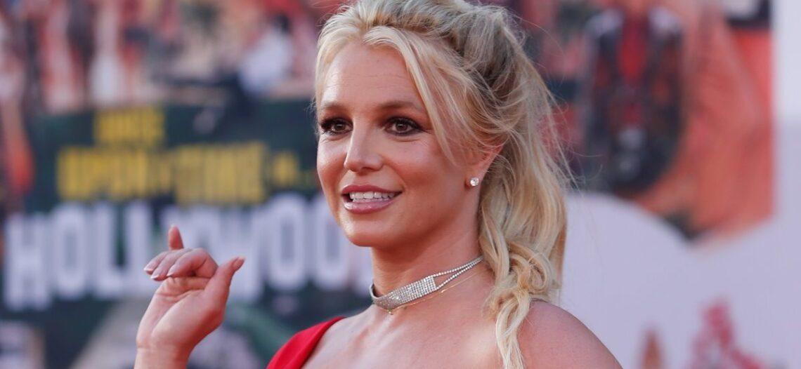 Britney Spears se queda sin abogado