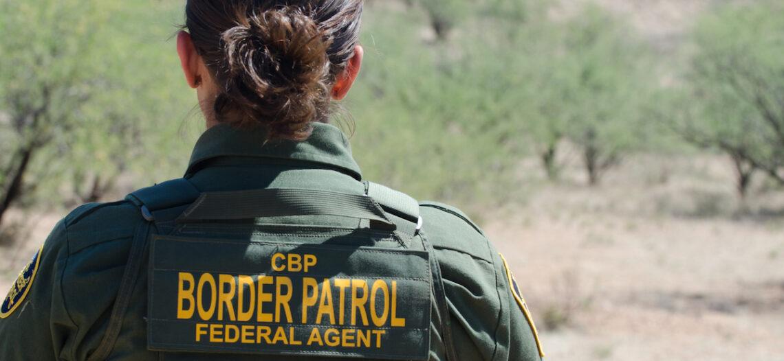 Rescatan a niño de 3 años en desierto de Arizona
