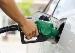 Aumentarán precios de gasolina